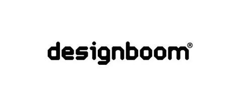 designboom linkedin 12 essential online design competition directories hongkiat