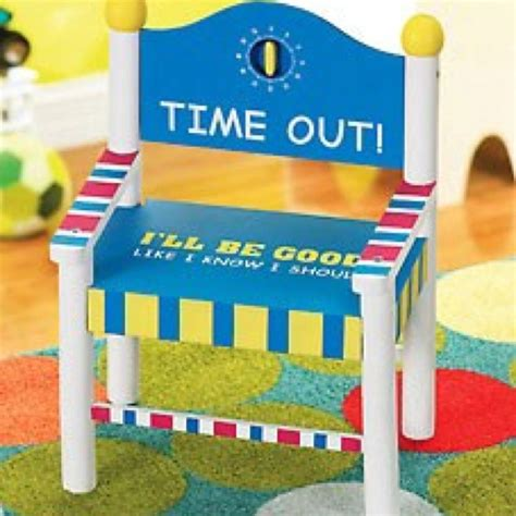 time out chair with timer time out chair with timer from kaboodle lilly pinterest