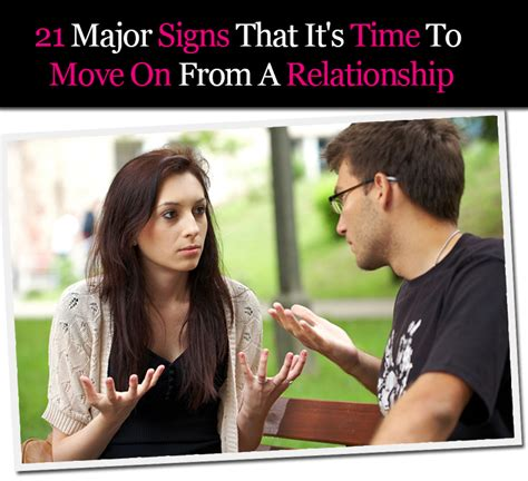 8 Signs Its Time To Move Your Bed by A New Mode Dating Tips Relationship Advice For