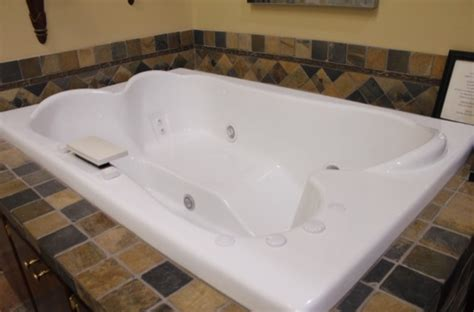 custom bathtub custom bathtubs bathtubs kansas city by carver tubs