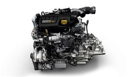 renault motor motoren neuer renault megane renault 214 sterreich