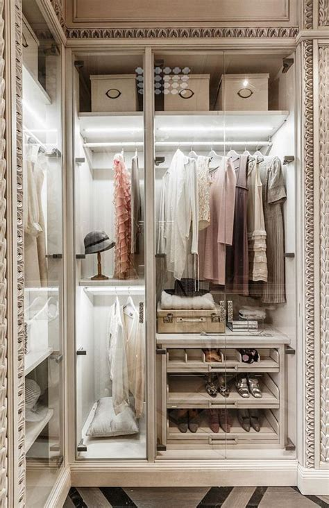 the curated closet discover 0753545853 best 25 luxury interior design ideas on luxury interior reading room and reading nook