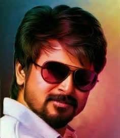 remo siva hair styles awesome dialogue remo pinteres