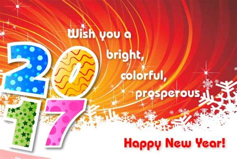 new year wishes free happy new year ecards greeting cards