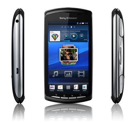 Handphone Sony Xperia Play sony ericsson xperia play daftar handphone ponsel tips