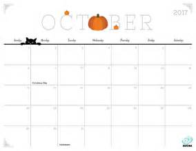 18 Month Desk Calendar Cute And Crafty 2017 Printable Calendar Imom