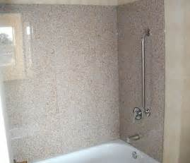 granite shower wall panels shower wall panels marble