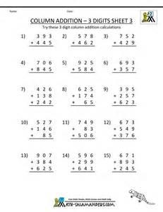 2nd grade 3 grade math worksheets printable easter math worksheets 2nd