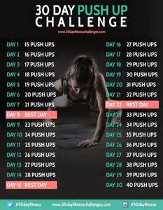 This month i am definitely continuing to do a 30 day challenge i am