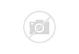Stained Glass Window Church Pictures