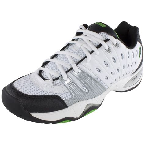 best supportive shoes for best support tennis shoes for all tennis shoes
