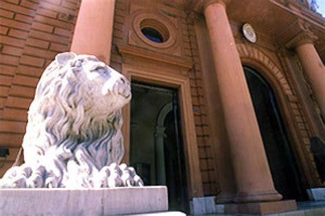 municipalidad de rosario la municipalidad dispone acciones por la quita de