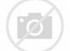 Cool Graffiti Art Design