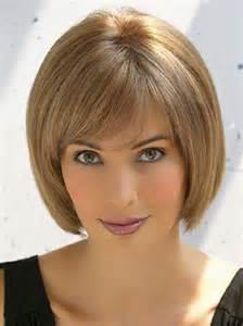 Different Short Hairstyles For Women » Home Design 2017