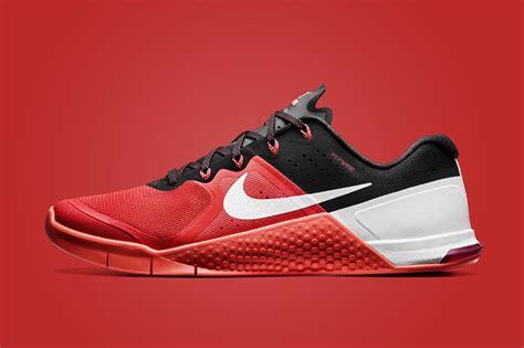 best nike running best nike shoe for running and traffic school
