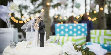 The Art of the Wedding Registry   HuffPost