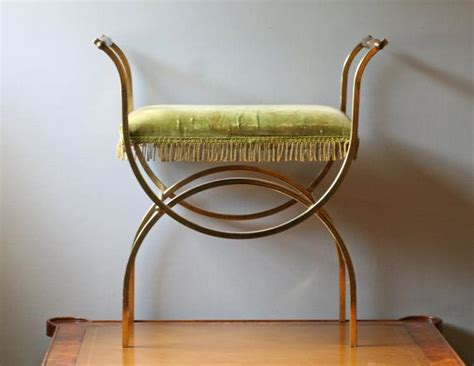 furniture upholstered vanity chair with heart shaped 1000 images about vanity chairs on pinterest