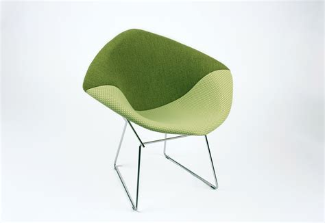Bertoia Lounge Chair by Bertoia Lounge Chair Small By Knoll Stylepark