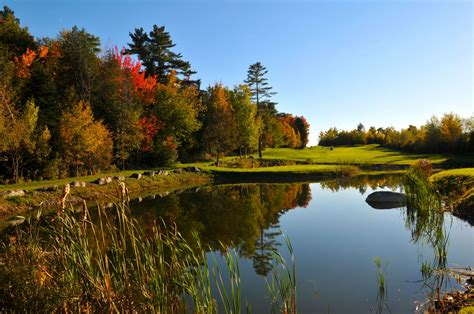 traditions golf club holden maine golf course