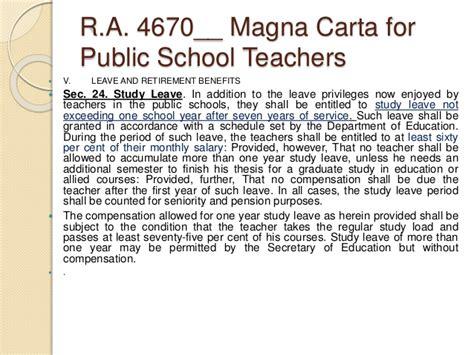 Magna Carta Essay by Magna Carta Essay Contest