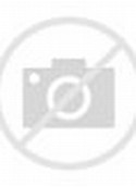 Funny Lockout Tagout Cartoons Safety