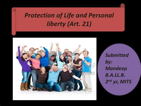 liberty home warranty reviews the best liberty of 2017 article 21 of the indian constitution