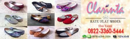 Flat Shoes Wanita Pita Lucu sepatuwanitaterbaru2016 flat shoes lucu dan murah images