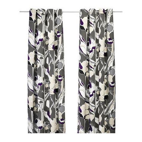 ikea bedroom curtains amazing ikea bedroom curtains stylish eve