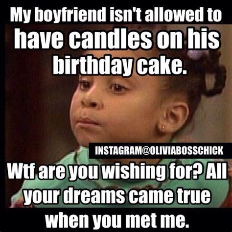 Birthday Memes For Boyfriend - best 25 crazy girlfriend meme ideas on pinterest crazy