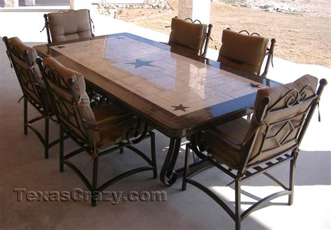 patio furniture dining set patio design ideas