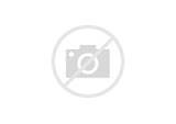 Anime One Piece Coloring Pages