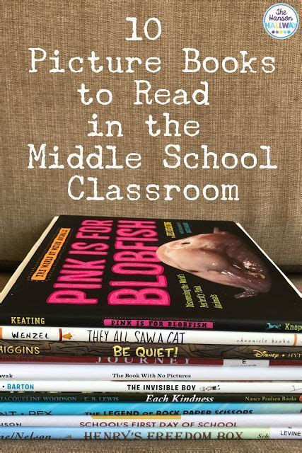 universal themes in literature for middle school 4821 best middle school ideas images on pinterest food