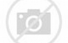 Upin Ipin Coloring Page