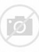 Little Girl Models Ages 13-17