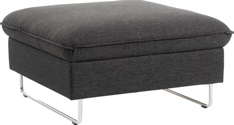 how tall should an ottoman be flipper pohjanmaan furniture