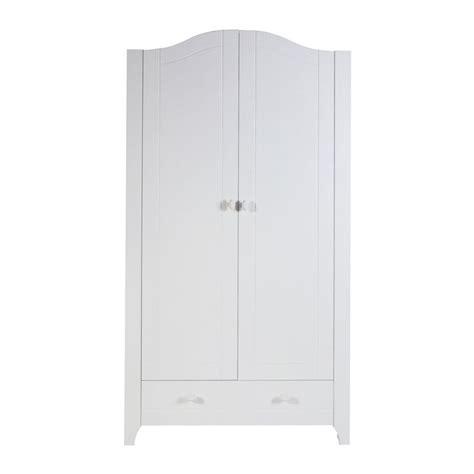 karwei amsterdam westpoort 25 beste idee 235 n over witte kledingkast op pinterest