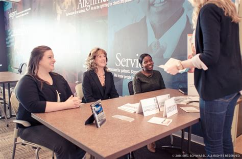 employees during express scri express scripts office