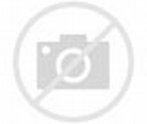 Fruit Banana Coloring Page
