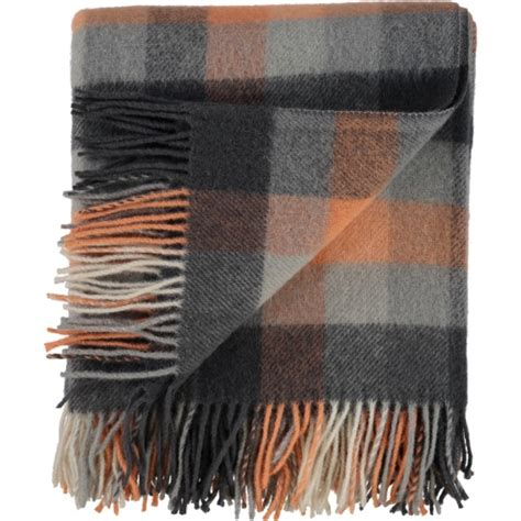 tk maxx sofa throws tk maxx autumn winter collection 2017 homeware huntress