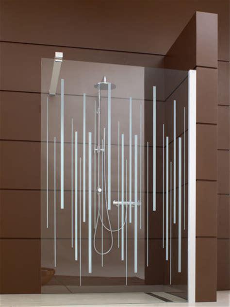 design italienne brique de verre 3223