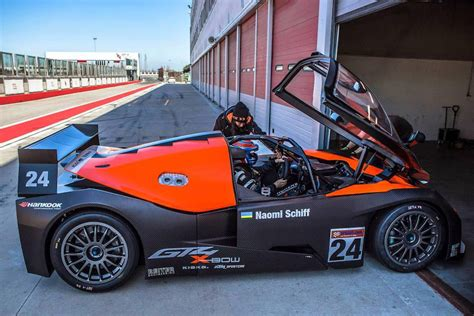 Ktm X Bow Gt4 2015 Ktm X Bow Gt4 Pictures Digital Trends