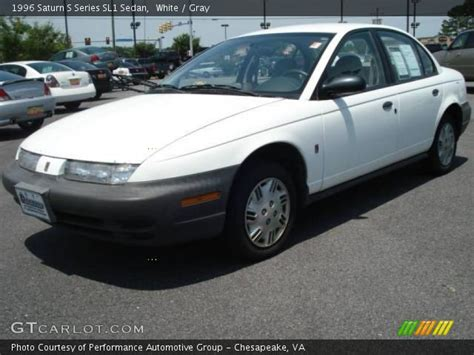 download car manuals 1996 saturn s series transmission control white 1996 saturn s series sl1 sedan gray interior gtcarlot com vehicle archive 11350029