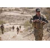 Glance At The Life Of Chris Kyle Ex Navy SEAL  Saloncom