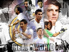 real+madrid+2012+wallpaper+-+new.jpg
