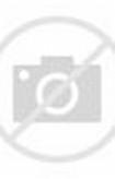 Gambar Kartun Ber Jilbab