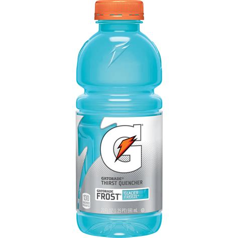 energy drink gatorade 2048 gatorade