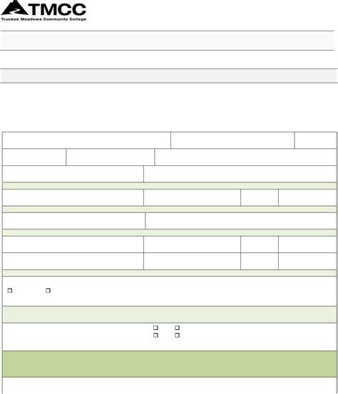 verification of nevada residency edit fill sign online
