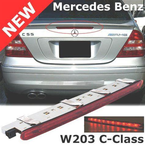 mercedes benz c230 c240 c280 c320 c350 2001 2007 17 best ideas about mercedes c280 on mercedes cls mercedes benz c280 and mercedes benz