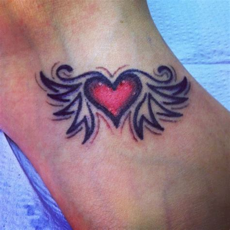 butt heart tattoo 44 best sick images on drawings
