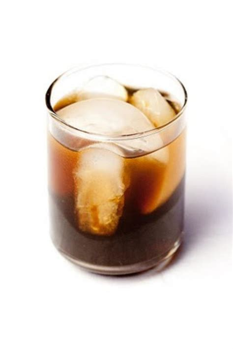 3 cocktails to make with homemade kahlua the make your homemade kahlua recipe just a pinch recipes